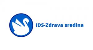 IDS-Zdrava sredina